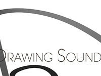 Kelsey Burgers: Drawing Sounds