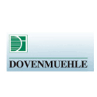 Dovenmuehle Mortgage Meet & Greet