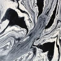 Gallery Exhibit: Black and White
