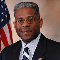2019 Freedom Seminar- Speaker Colonel Allen West