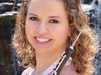 Eastman Performing Arts Medicine: Abigail Hawthorne, oboe
