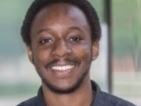 Demba Ba - Deeply-Sparse Signal Representations, Artificial Neural Networks and Hierarchical Processing in the Brain