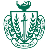 Panhellenic Council Executive Board Meeting