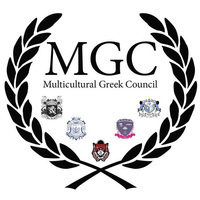 MGC Legislative Delegates Meeting