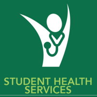 Deadline for Student Immunization Submission