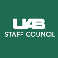 Staff Council Representative Elections