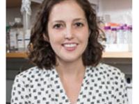Biology E2G2 Seminar -- Dr. Molly Schumer