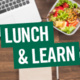 Lunch and Learn - Master of Accountancy programs