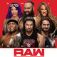 WWE RAW Discount Offer