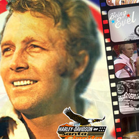 "H-D of Santa Clarita presents American Evel: Exclusive Screening of ""Being Evel"""