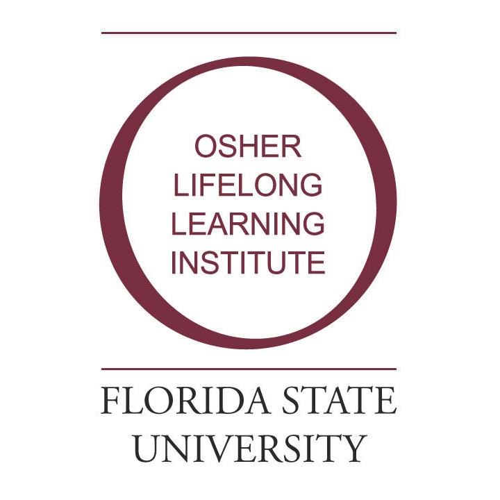 Fsu Spring 2022 Calendar.Events On Wednesday April 14 Florida State University Calendar