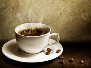 Koffee with Krislov