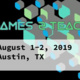 Games2Teach Collaboratory