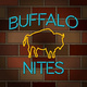 Buffalo Nites: Paint and Snack