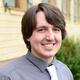 Jacob Buchanan (Cheong Group) - Chemistry PhD Thesis Defense
