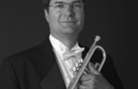 Master Class with Trumpeter John Pearson