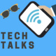 Tech Talks: Smartphone 101
