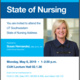 2019 State of Nursing Address