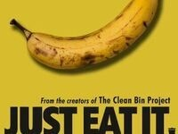 Free Screening of Just Eat It