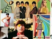 The British Invasion: Sixties Style with Jackie Scerbinski