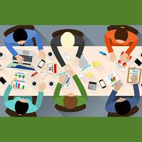 Fundamentals of Discipline & Collective Bargaining (LSFD01)