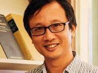 SCITS Seminar - Ying Jer Kao