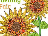 Climate Wise Gardening: An Earthkeeping Fair