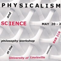 Physicalism and Science