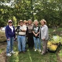 Native Plant Garden Tour and Free Soil Test