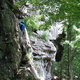 Rock Climbing at Annapolis Rocks Registration Opens