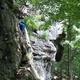 Rock Climbing at Annapolis Rocks Registration Closes
