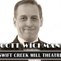 Scott Wichmann Cabaret
