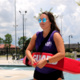 Lifeguard Certification/Recertification Course