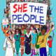 Book Talk: She The People