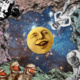 A Trip to the Moon: An Immersive Experience