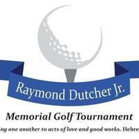 6th Annual Ray Dutcher Jr Memorial Golf Tournament