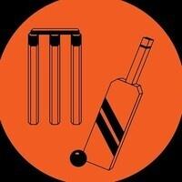 Cricket Winter 2020
