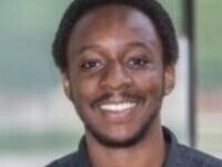Seminar @ Cornell Tech: Demba Ba