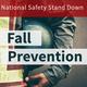 Meramec Fall Prevention Event