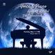 Voice & Piano Applied Recital: Ein Liederabend