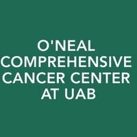 COE & Partnerships - Working Together to Address Cancer Disparities