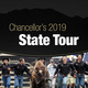 Chancellor's 2019 State Tour- Grand Junction
