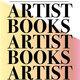 Book Night: Artist Book Show