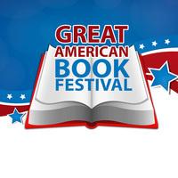 Great American Book Festival