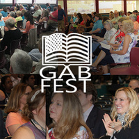 GABfest FREE Writers' Conference