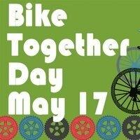 Bike Together Day