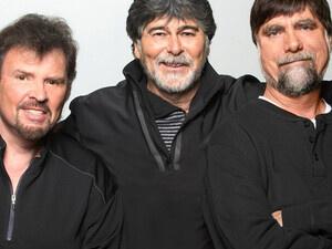 Alabama Band