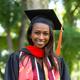 Black Grad Reception for Class of 2019