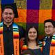 Latinx Grad Celebration