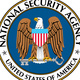 NSA Internship & Career Fair